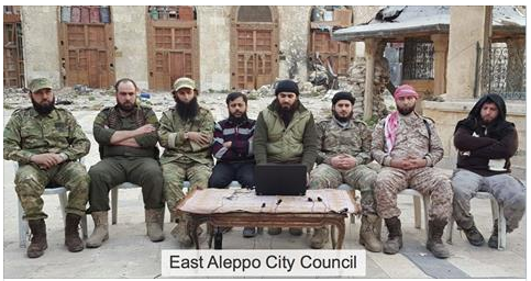 aleppo-east-council