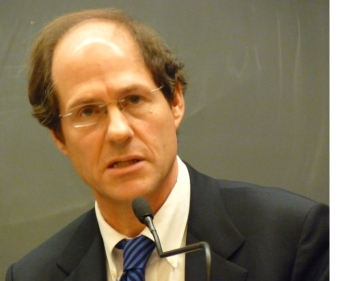 cass_sunstein_28200829