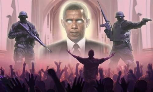 dees-obama-warmonger-cropd