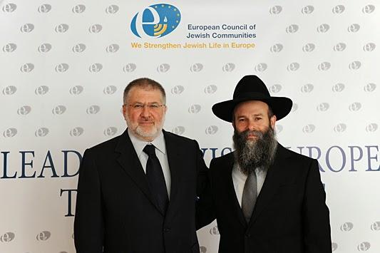 igor-kolomoisky-mit-dem-rabbiner-seines-vertrauens