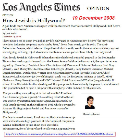 la_times_how_jewish_is_hollywood