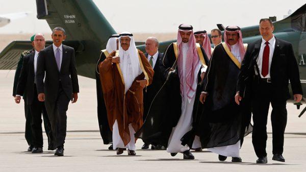 obama-saudi-arabia-policy-600x337
