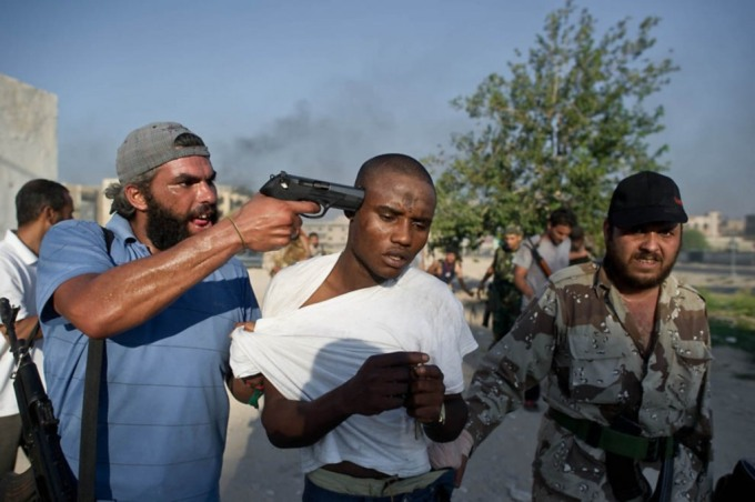 rats-thugs-in-libya