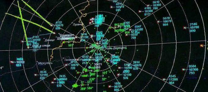 russian-radar-790x350