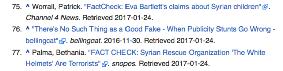 snopres-wiki-cites