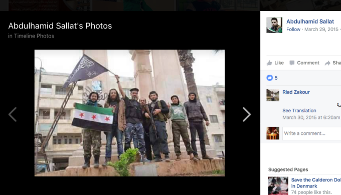 Al-Nusra.png