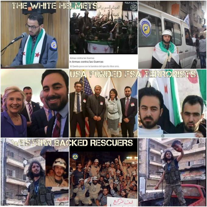 FSA Terrorists_25
