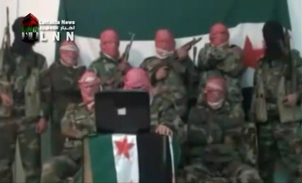 FSA red heads.jpg
