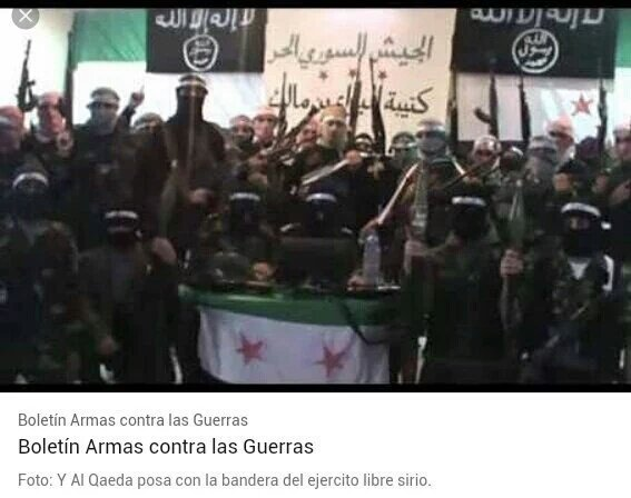 FSA set 2 al-Qaeda .jpg